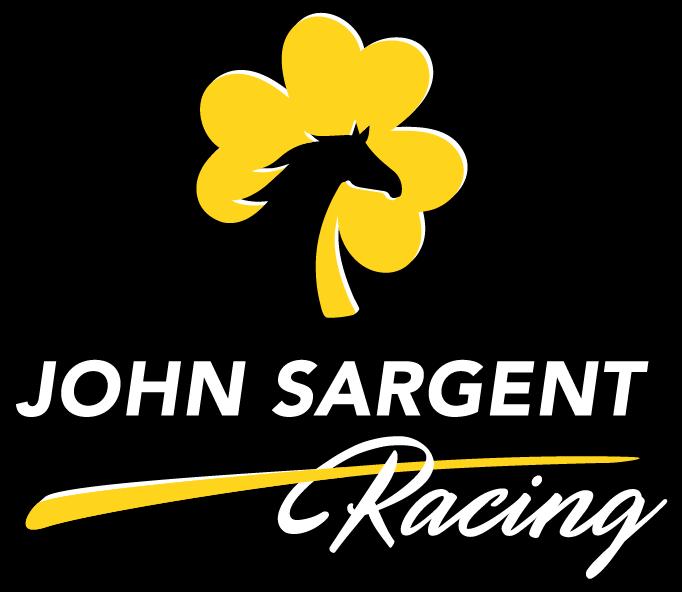 John Sargent Racing Logo